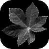 Hellyeah-VII's avatar