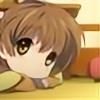 HellYeah8D's avatar