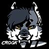 hellyeahcrook's avatar