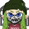 HELLYEAHOMG's avatar