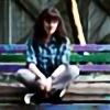 HellyLeiftur's avatar