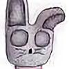 HellyMr's avatar