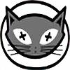 Hellyum's avatar