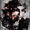 Hellz-of-Queen-Angel's avatar