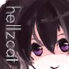 heLLzCat's avatar