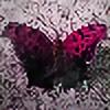 hellzcupcake's avatar