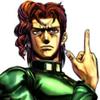 Hellzei's avatar