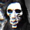 HellzEntity's avatar