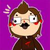 Hellzilla's avatar