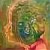 hellzKitchen's avatar