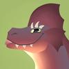 Hellzweire's avatar