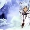 Helman114's avatar