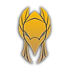 Helmaxt's avatar