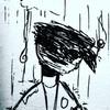 HelmetCards's avatar