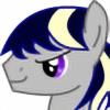 Helmetzid's avatar