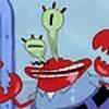 HelmiAriff's avatar