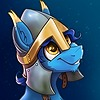Helmie-D's avatar