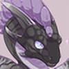 HelmiP's avatar