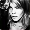 HelmiSakset's avatar