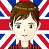 helmondw's avatar