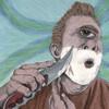 HelmsArtCreations's avatar