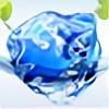helmsha3er's avatar