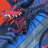 helmsless's avatar