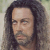 Helmut-de-Bouffy's avatar