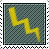 HelmutBauer's avatar