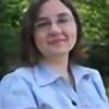 helmutdasklappschwei's avatar