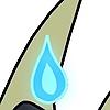 HelmutMasters's avatar