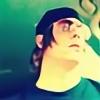 HELMUTTT's avatar