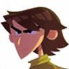 helmy1's avatar