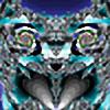 heloawesomeguy's avatar