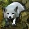 helofoxy's avatar