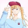 helojombo's avatar
