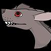 HelooDeed's avatar