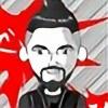 HeLovesPinup's avatar