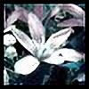 Helowee's avatar