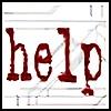 help-the-stockers's avatar