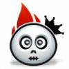 Helpax's avatar