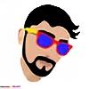 HelperKhan's avatar