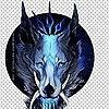 HelpfulFOXSpirt-00's avatar