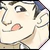 helpfuls's avatar