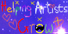 Helping-Artists-Grow's avatar