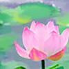Helples's avatar