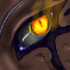 Helpless-Evil's avatar