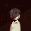 HelplessLife's avatar