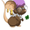 helpmehelpme22's avatar