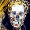 HelpMeLoseMyMind's avatar
